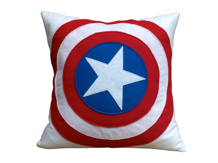 Best Captain America Images On Pinterest
