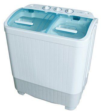 Best 25 Washing Machine Reviews Ideas On Pinterest