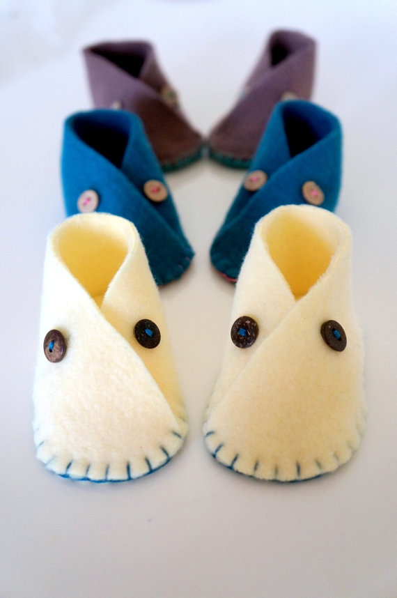 Handmade Baby Gifts Ireland : Best maker science images on baby moccasins