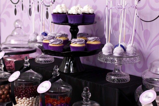 Elegant Purple Wedding At Black Swan Lake: 102 Best Event Planning Images On Pinterest