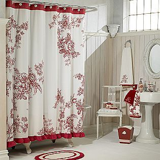 17 Best ideas about Country Shower Curtains on Pinterest | Rustic ...