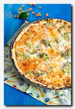 #kochen #vegetarisch einfaches schnelles kuchenrezept, hefeteig rezept von hannes weber, partysnacks schnell und einfach, pektingehalt obst, frische ravioli kochen, reis kochen tasse, wassermelone kreuzwortratsel, ideen fur schnelles mittagessen, ernahrungsdocs rezepte, vorspeise spanien, mexikanische desserts, mexiko gerichte, fischlaibchen frisch gekocht, rezept blumenkohl low carb, rezepte ostern, abendessen gesund rezepte