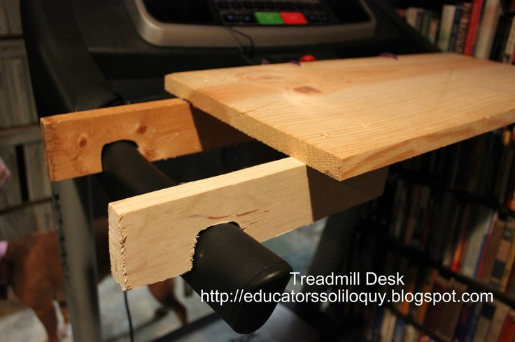 110 Best Do It Yourself Images On Pinterest Treadmill