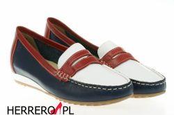 #Półbuty #CAPRICE co o nich myślicie? #buty #obuwie #moda #modadamska