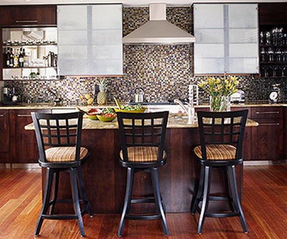 Eric Roseff Design: 83 Best Coastal Kitchens Images On Pinterest