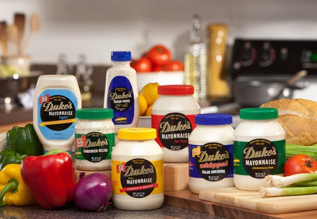Yes I am a mayonnaise gal & I LOVE LOVE Dukes!: The South, Southern Comforter, Southern Things, Beats Dukes, Southern Thang, Southern Roots, Southern Pantries, Products, The One