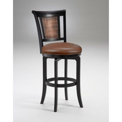9 Best Counter Stools 24 29 Inches High Images On