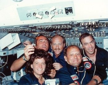 87 best sally kristen ride images on pinterest | sally, astronauts, Presentation templates