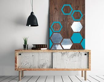 Geometric Metal Wall Art 89 best modern | wood & metal art images on pinterest | wood wall