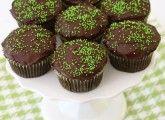 chocolate-zucchini-cupcakes1