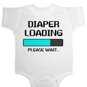 66 best awesome baby clothes images on pinterest babies clothes diaper loading funny onesie funny baby onesie cute baby stuff baby clothes custom baby clothes halloween negle Choice Image