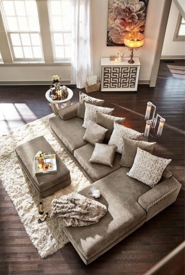 62 best Muebles para el living images on Pinterest | Tv walls ...