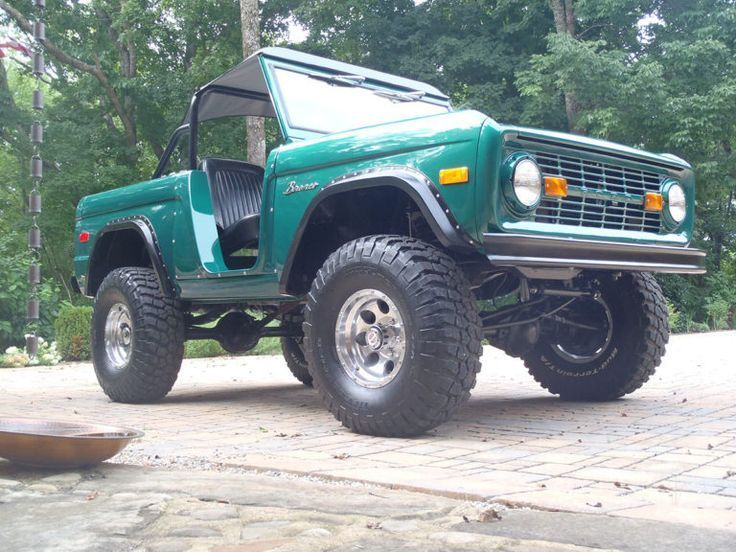 Ford Bronco 2020 Bronco Ford Bronco 2020 Ford Bronco 2020 Ford Bronco 2020 Ford Bronco 2020 Ford Bronco 1970 S Ford Bronco 1996 Ford Bronco For In 2020