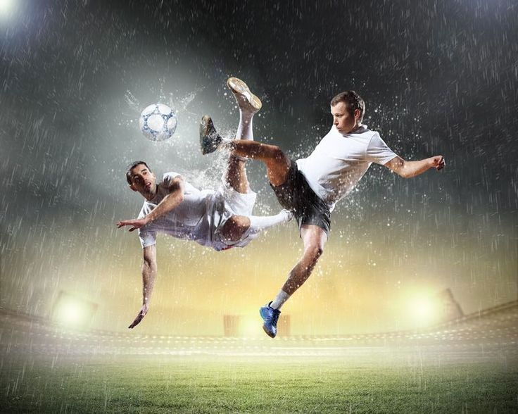 Players playing online know about sbobet online that allows them to bet online. This is a genuine site or platform that has good players #playing. Players also will feel the security each time he or she plays. There is no need to fear in giving your personal information as everything will be safe and secure.