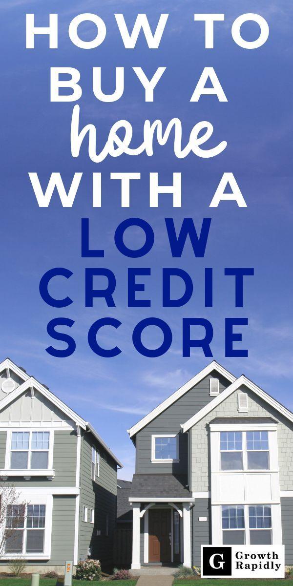 Pin On Personal Finance Investing Debt Saving Money