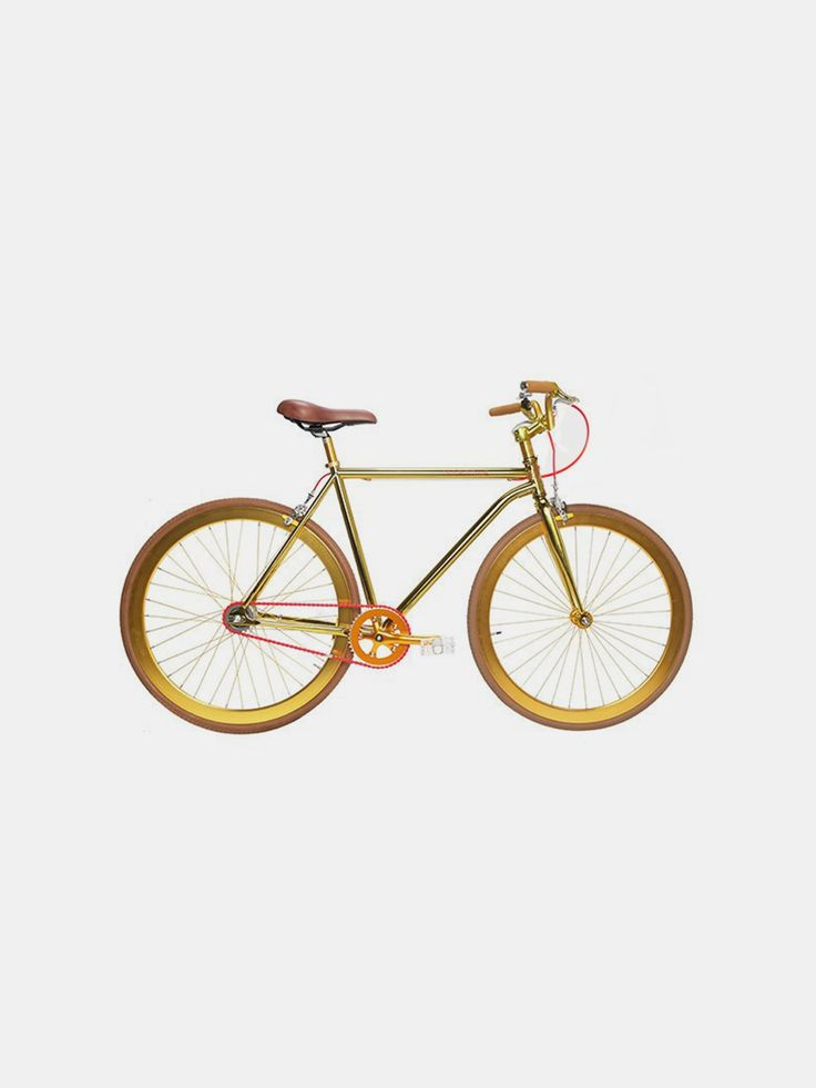 MARTONE , Grand Gold Chrome Erkek Bisikleti #shopigo#shopigono17#shoponline#fashion#lifestyle#bicycle#cycle#sport#ride#bike#roadbike