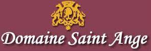 Domaine Saint Ange