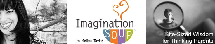 Teach Your Child How to Write a Haiku Ã'Â« Imagination Soup | Fun Learning and Play Activities for Kids