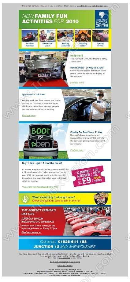 Best Email Design End Of Term Images On   Email