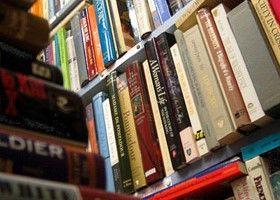 Travel book favorites from Matador Network