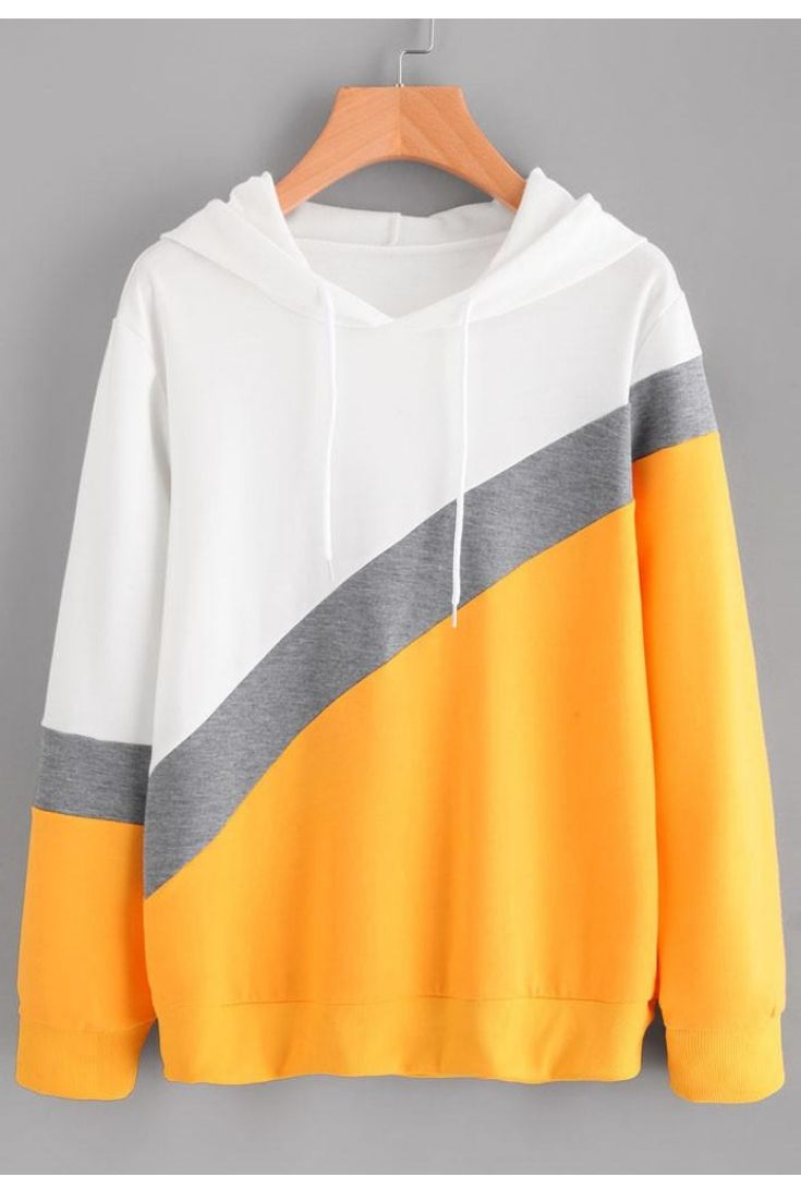 Hoodies & sweatshirts | Women |