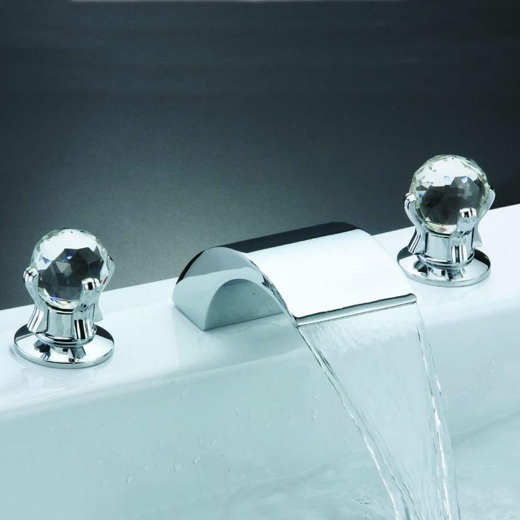 cascada contemporánea de bronce grifo del fregadero cuarto de baño (generalizada)http://www.grifoso.com/cascada-contempor%C3%A1nea-de-bronce-grifo-del-fregadero-cuarto-de-ba%C3%B1o-generalizada-p-79.html