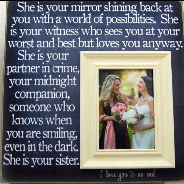 49 Best Family Images On Pinterest Thoughts The Words And Truths