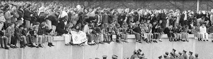 Stiftung Berliner Mauer / Gedenkstätte Berliner Mauer an der Bernauer Straße / Erinnerungsstätte Notaufnahmelager Marienfelde