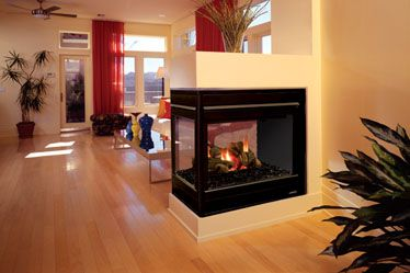 Propane Products - Direct Vent Fireplaces. Propane Gas for Residential, Commercial, Agricultural, and Industrial