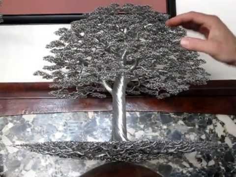Hometree - YouTube