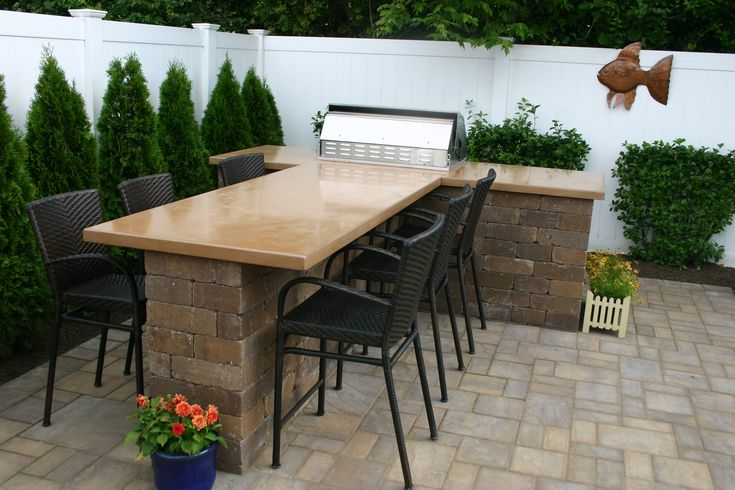16 Best Outdoor Kitchens By Crane Images On Pinterest