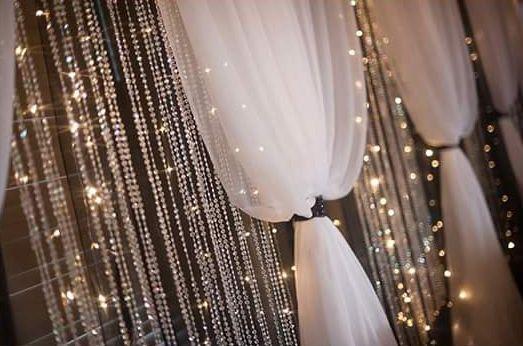 Miranda Murdock Photography ,  Patricia Clark Weddings