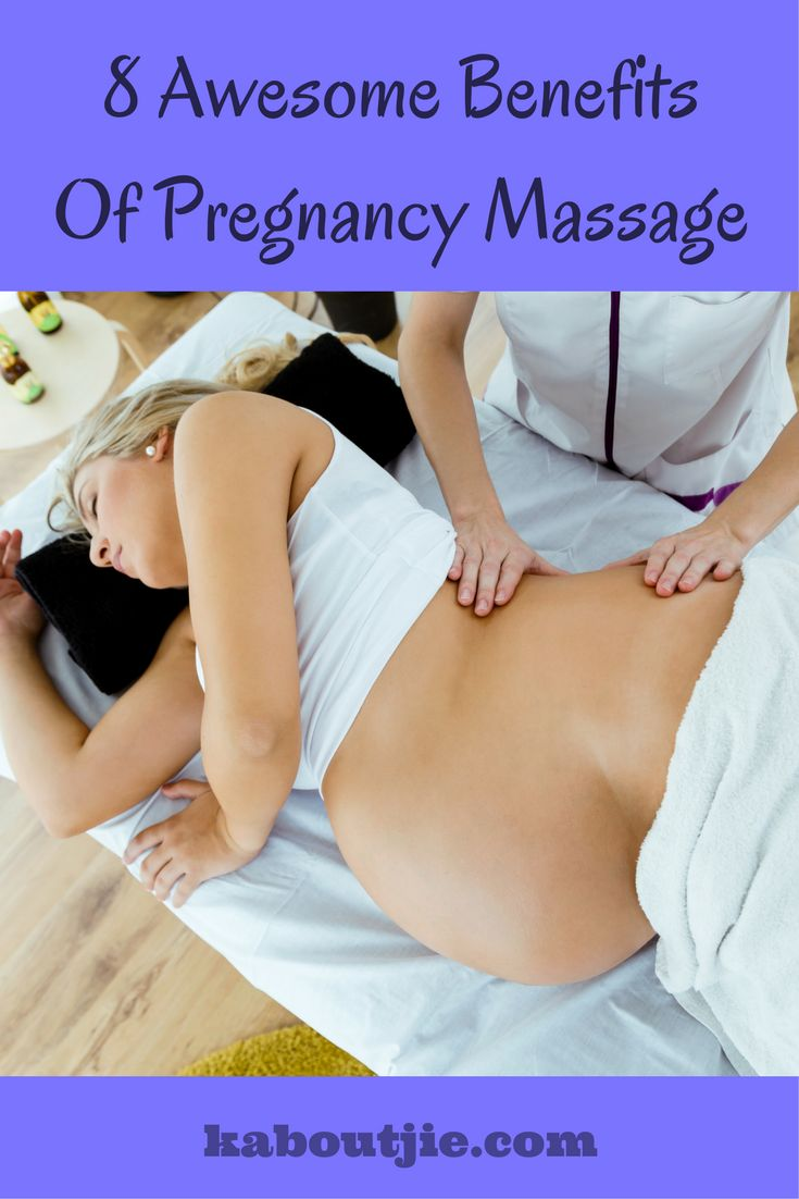 There is so much more to massage than just relaxing and being pampered, massage actually comes with loads of health benefits.   Here are some health benefits of pregnancy massage that you should really take not of if you are pregnant.  #PregnancyMassage #PrenatalMassage #BenefitsPregnancyMassage #BenefitsMassage