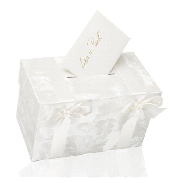 Geldgeschenkebox   Erinnerungsbox   Eleganza   Sweetwedding    Hochzeitskarten, Druck, Hochzeitsdekoration, Hochzeitsalben,