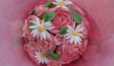 HD Rose Flower Wallpaper