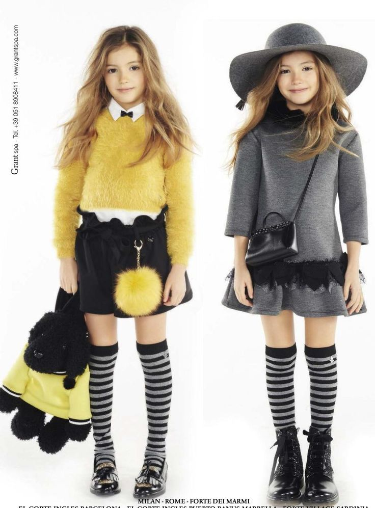#ClippedOnIssuu from http://issuu.com/marco5256/docs/vogue.bambini.07.08.2016.ma/c/smig4nb