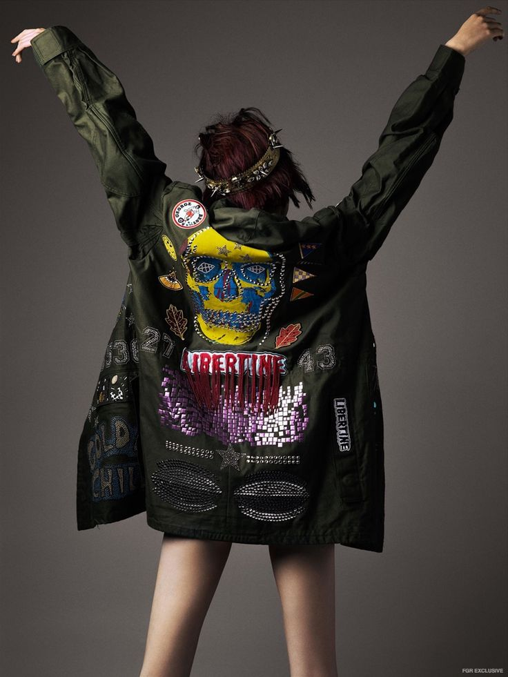 Punk-Style-Fashion-Editorial10
