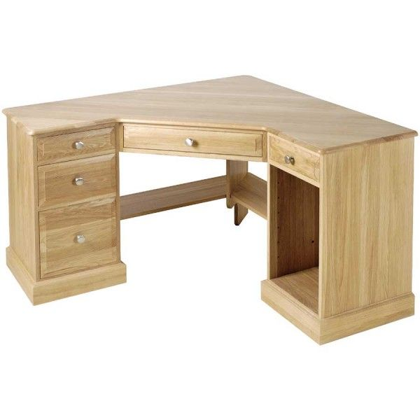 25 best computer desks images on pinterest | corner computer desks