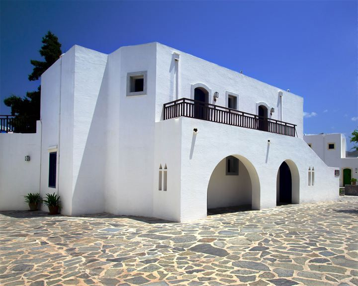#Accommodation #All_Inclusive Crete: #hersonissos accommodation #greece, hotel rooms #crete, all inclusive rooms #creta, #bungalows in crete