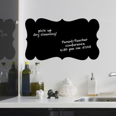 Best On The Wall  En La Pared Images On Pinterest Home - Vinyl stickers for glass michaels
