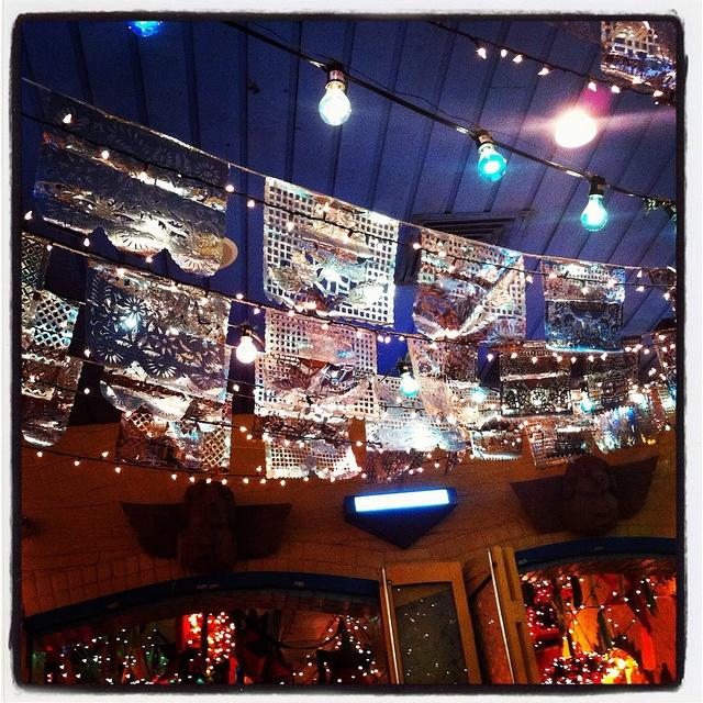 Best sm restaurant images on pinterest