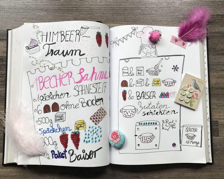 Ein Eis-Traum für jeden Kinder-Geburtstag