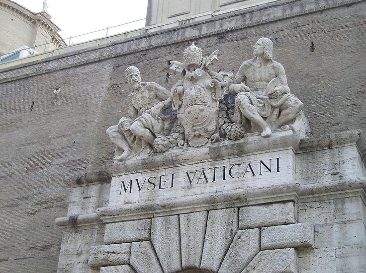 바티칸 4.jpg