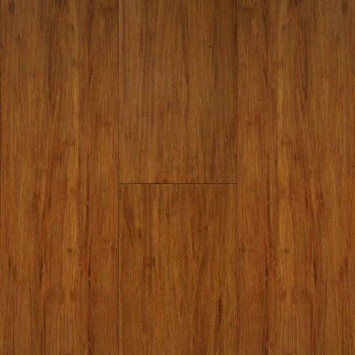 53 Best Hard Wood Floors Images On Pinterest Flooring