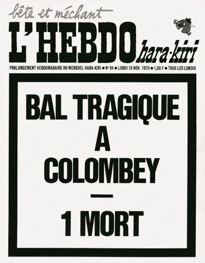 Charlie Hebdo: μικρή ιστορία του ονόματος https://www.facebook.com/photo.php?fbid=10204572636450382&set=ms.c.eJxVjNsNxDAMwzY6KLbix~%3B6LVQEOrZMvhxC5YOBOI2wHt~_~%3Bf~_pNw~%3BeFlL~%3BEOHZ4xSMnisLRx06YHSZWIawNJOcvdRsZnEUsbdk6rg96zUzyhNTs4WowOosiqqyzSk4Bn4xfRK3sAX6M5iA~-~-.bps.a.10204572394084323.1073741834.1068079273&type=1&theater