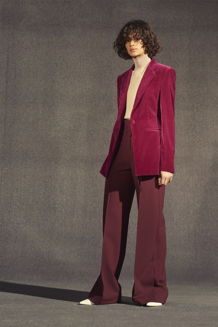 Theory | Ready-to-Wear - Autumn 2017 | Look 22