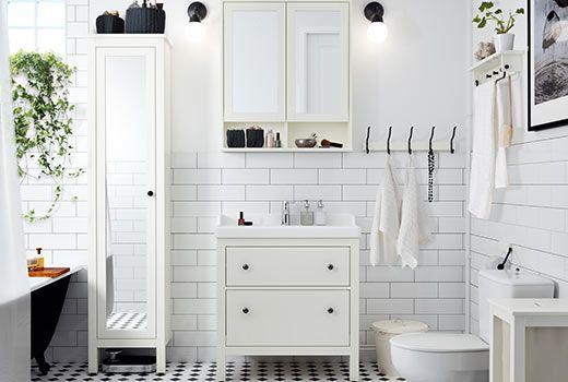 1000 images about bath on pinterest bubble baths