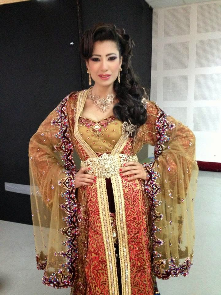 17 best images about robe caftan on dubai robes de soiree and mariage
