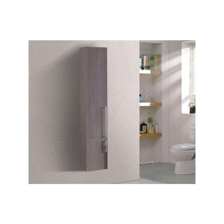ber ideen zu badezimmerm bel set auf pinterest. Black Bedroom Furniture Sets. Home Design Ideas
