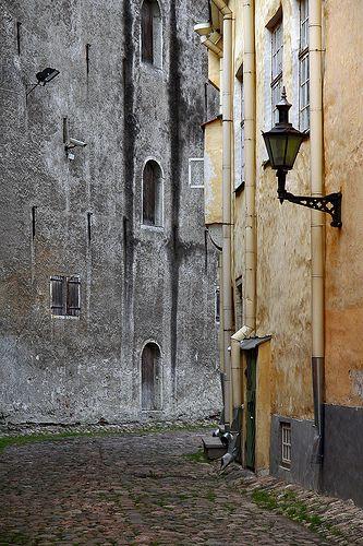 Tallinn | Estonia